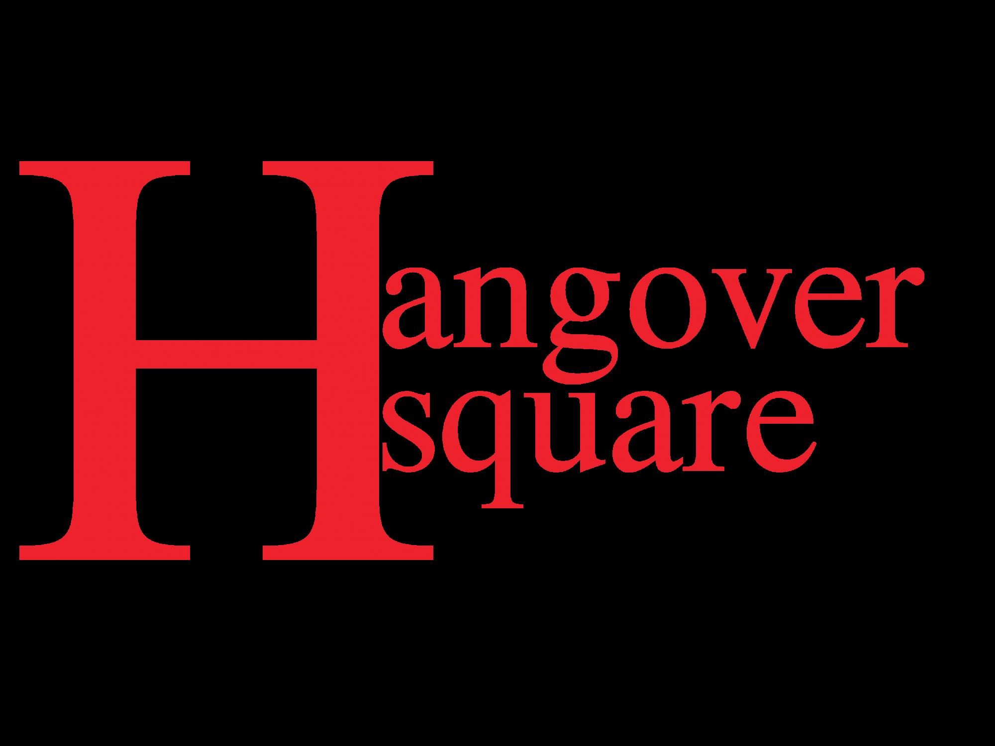 H.sq. logo 1