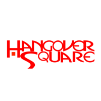 cropped-HS-Logo-Transparent-1.png